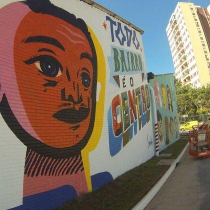 speto-street-art-sao-paulo-color