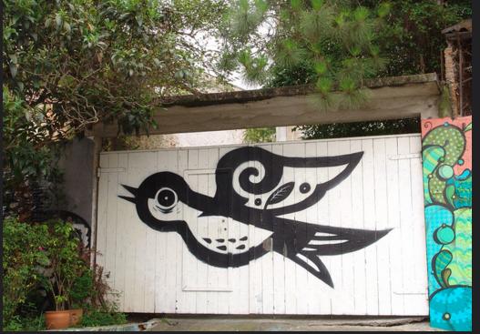 speto-street-art-sao-paulo-graffiti