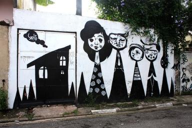 speto-street-art-sao-paulo-mural