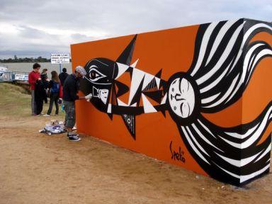 speto-street-art-sao-paulo-painting