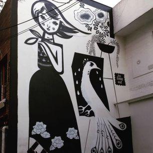 speto-street-art-sao-paulo-vila-madalena