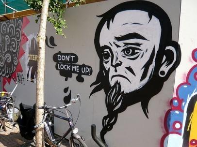 speto-street-art-sao-paulo