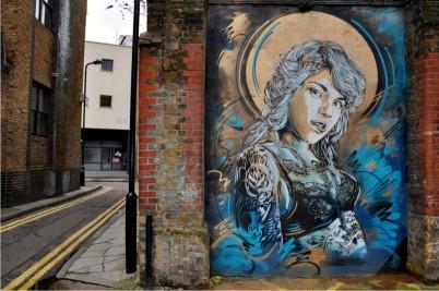StolenSpace-artist-C215-street-art
