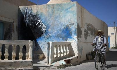 street-art-christian-guemy-c215