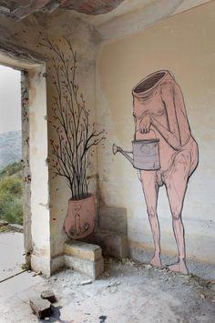 street-art-nemos-Italy