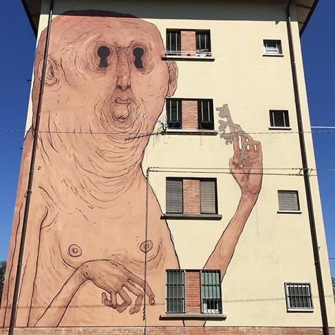 street-art-nemos-mural