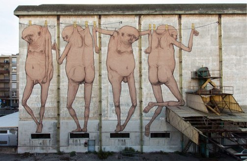 street-art-nemos-rip-off-messina-Italy