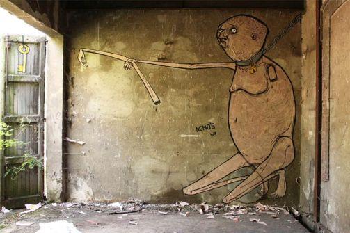 street-art-nemos