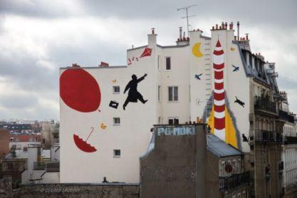 street-art-paris-menilmontant-nemo