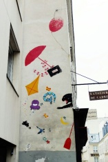 street-art-paris-nemo