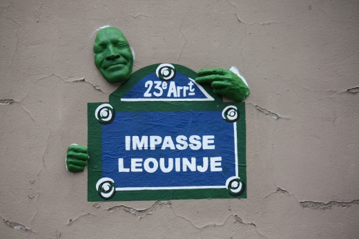 street-art-paris-space-gregos