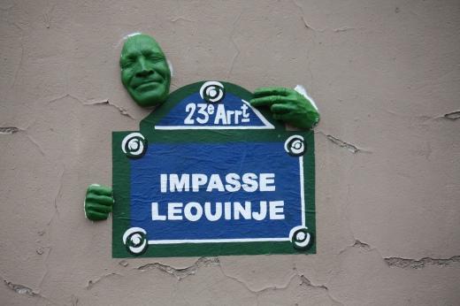 street-art-paris-space-gregos