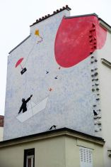 street-art-paris-space-nemo-belleville