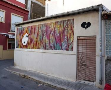 street-art-rosh333-spain