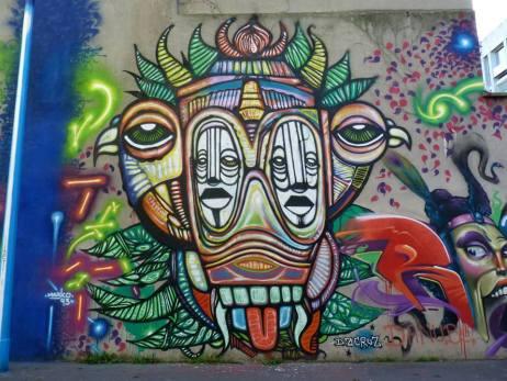 street-art-stalingrad-da-cruz