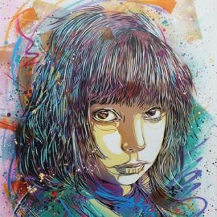 Streetart-nina-C215