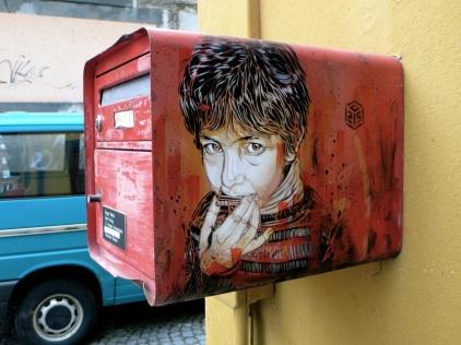 Streetart-Urbanart-Zuerich-C215