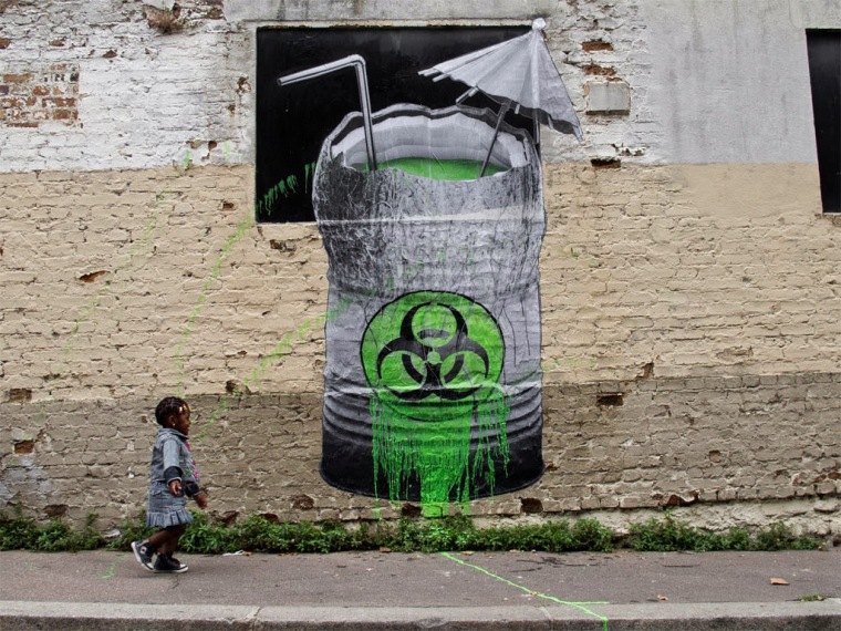 streetart_ludo_paris