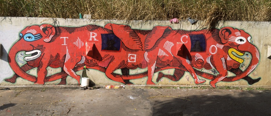 sumare-deco-farkas-street-art