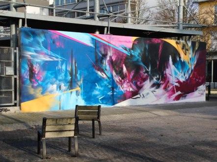theo-lopez-mur-bordeaux-street-art