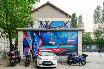 theo-lopez-street-art-bordeaux