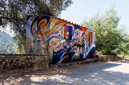 theo-lopez-street-art-corsiga