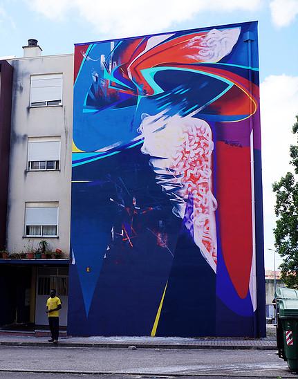 theo-lopez-street-art-lisbon