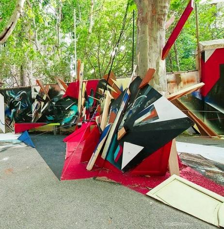 theo-lopez-street-art-marseille