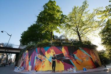 theo-lopez-street-art-paris-12eme
