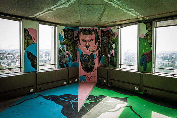 theo-lopez-street-art