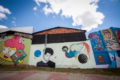 thiago-mazza-street-art-belo-horizonte