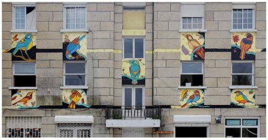 thiago-mazza-street-art-birds