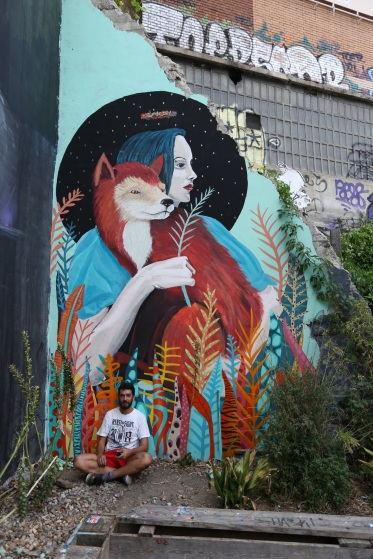 thiago-mazza-street-art-brazilian
