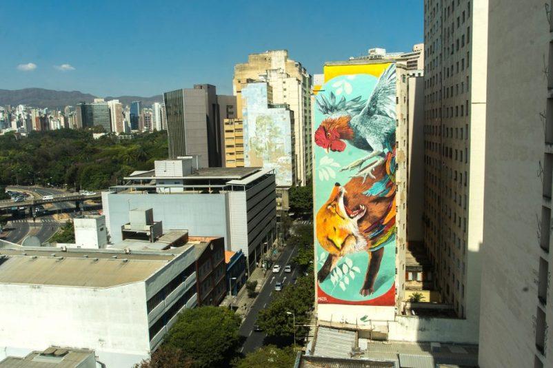 thiago-mazza-street-art-cura-2017