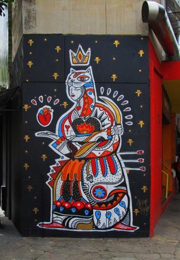 thiago-mazza-street-art-graffiti