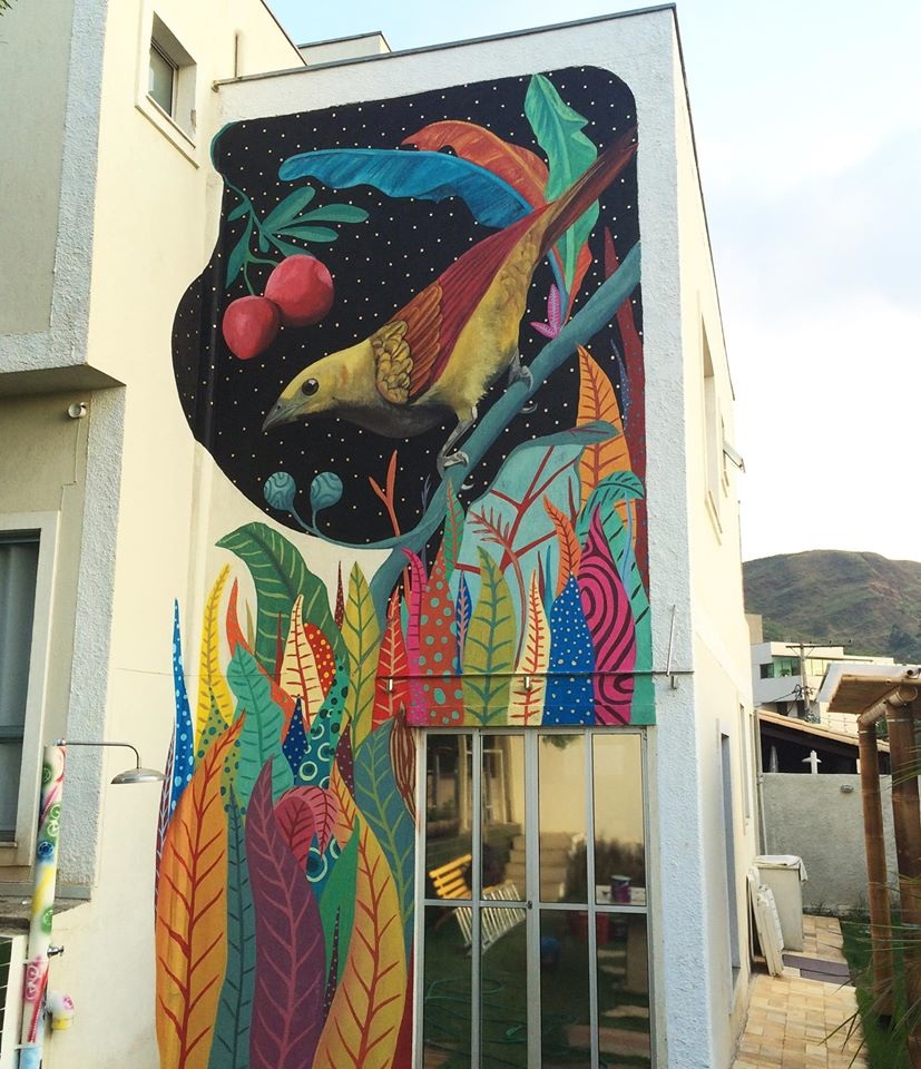 thiago-mazza-street-art
