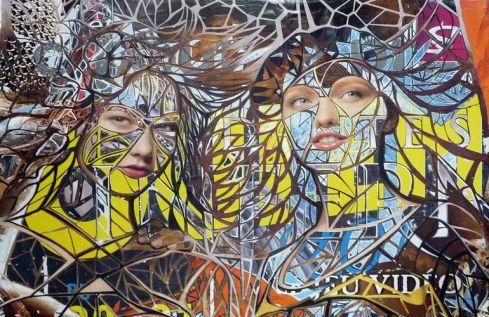 thom-thom-street-art-france-panel