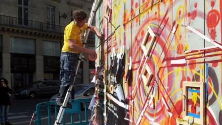 thom-thom-street-art-installation