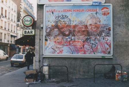 thom-thom-street-art-paris-france