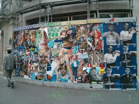 thom-thom-street-art-paris