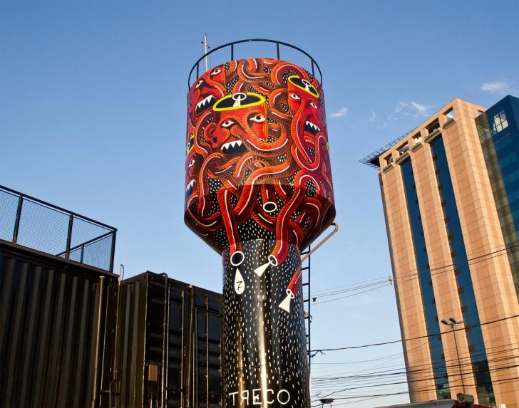 treco-deco-farkas-street-art-caixa-dagua