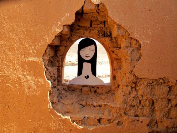 ventana-rosh333-street-art