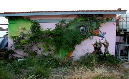 wd-street-art-athens-nature