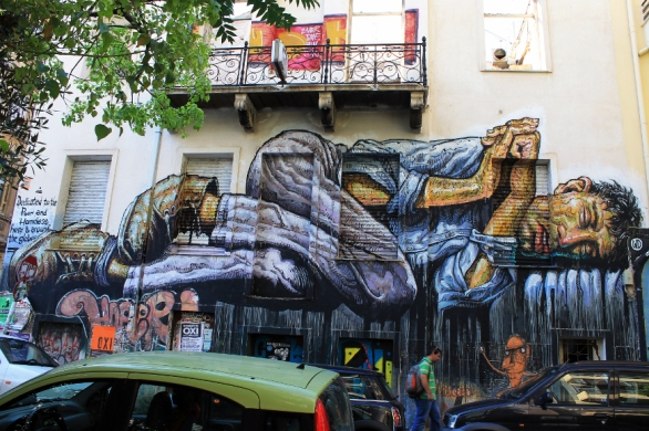 wd-street-art-athens