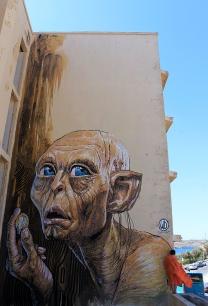 wd-street-art-malta