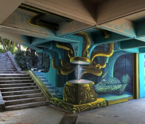 wd-street-art-wild-drawing-athens