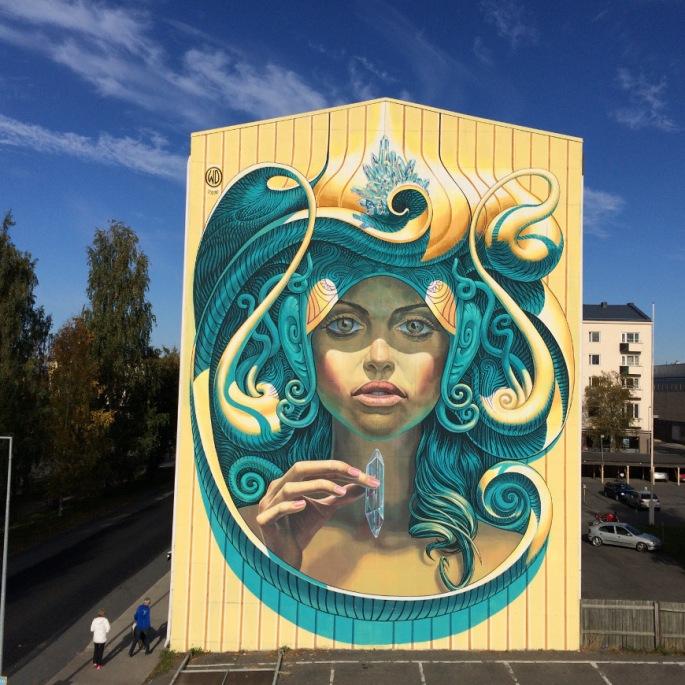 wd-street-art-wild-drawing-finland
