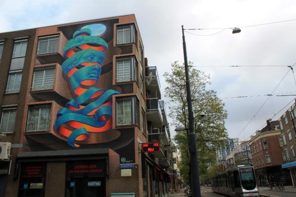 wd-street-art-wild-drawing-rotterdam