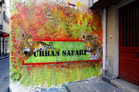 mosko-20eme-street-art-urban-safari