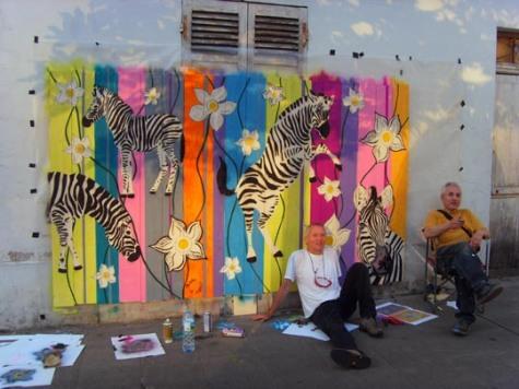 mosko-french-street-art